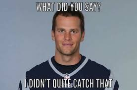 Tom Brady Funny Meme - the funniest responses to tom brady s performance in super bowl lii
