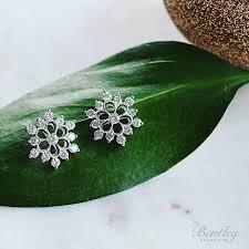 bentley pink diamonds bentley diamond home facebook