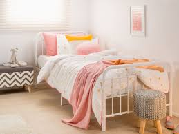 Mocka Sonata Bed Kids Bedroom Furniture Mocka - Childrens bedroom furniture melbourne