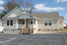 modular home models in stock models oasis homes manufactured homes mobile homes