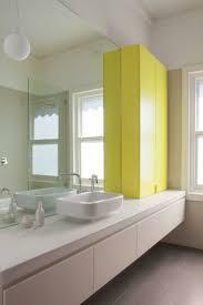 2020 best home bathroom u0026 laundry images on pinterest
