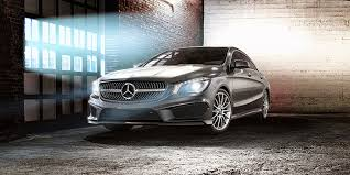 pre owned mercedes suv certified pre owned luxury cars and vehicles mercedes