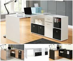 Laptop Desks For Small Spaces 30 Luxury Laptop Desks For Small Spaces Pictures Modern Home