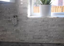backsplash sneak peek jpg