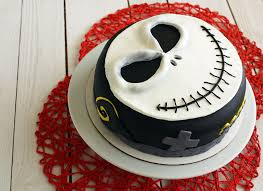 nightmare before christmas cake decorations what s new at bakery in littleton denver