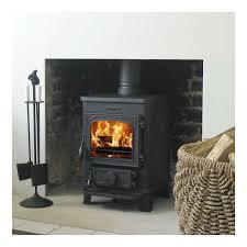 morso 1430 1435 cleanheat squirrel multi fuel stove the stove