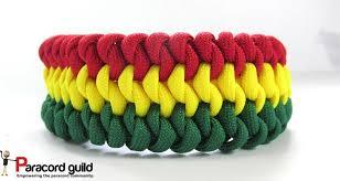 snake knot bracelet images Mated snake knot paracord bracelet 3 colors paracord guild jpg