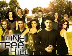 one tree hill season 9 premiere maggie s