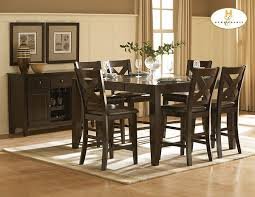 dining room sets on sale 72 best homelegance dining room sets on sale images on