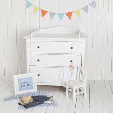 Ikea Hemnes Changing Table Cloud 7 Changing Table Top For Ikea Hemnes Dresser White