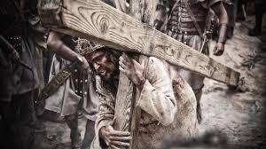 son of god drama religion movie film christian god son jesus dark