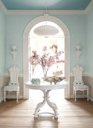 Benjamin Moore Historical Colors by Favorite Paint Colors The New Williamsburg Collection From