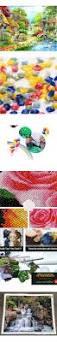 home decor diy diamond painting cross stitch diamond embroidery