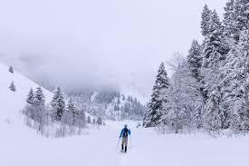 9 off mountain winter activities to do in sun valley idaho