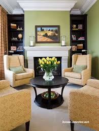 popular of living room paint ideas 2017 living room color schemes