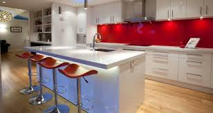 South African Kitchen Designs Kitchen Design How To Make Do It Yourself Built In Kitchen