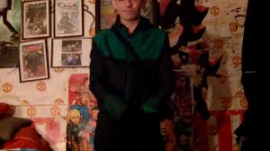 how to make a green arrow costume bow u0026 quiver youtube