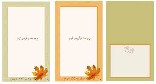 Table Place Cards by Thanksgiving Table Place Card Free Printable