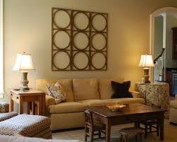 wandgestaltung wohnzimmer ideen 120 wohnzimmer wandgestaltung ideen archzine net