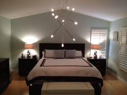 Light Fixture For Bedroom Master Bedroom Light Fixtures Photos And