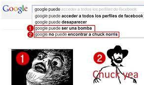 Memes De Google - búsquedas chistosas de google lo más gracioso y nuevo del internet