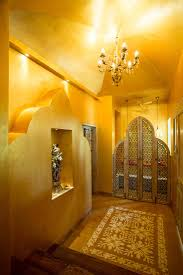 indian temple interior design popular home design wonderful under