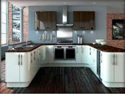 modern high gloss kitchens pictures of kitchens modern high gloss kitchens modern kitchen
