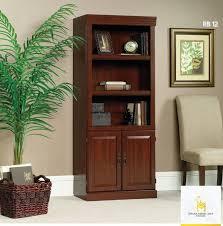 short bookcase with doors 28 best rak buku images on pinterest bookcases bookshelves and shell