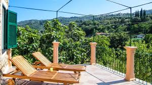 ferienhaus ligurien ferienwohnung sicher mieten bei bella liguria