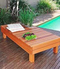 How To Make An Outside Bench 94 Best Diy Ideas For Outdoors Images On Pinterest Garden Ideas