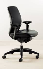 Alternative Office Chairs Amicus U2013 Synchro Tilt Task Chair U2013 Resources Com Beta