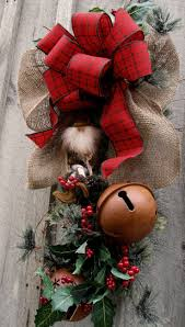 159 best sleighbells images on pinterest le u0027veon bell horse and