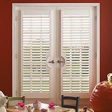 Blinds Ideas For Sliding Glass Door Fantastic Blinds For Sliding Glass Doors In Stunning Home