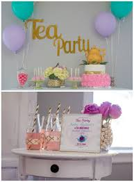 party themes for 75 birthday party themes for of age one to sixteen