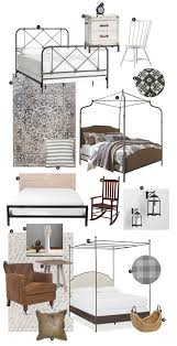 8 signs modern farmhouse decor is right home style for you