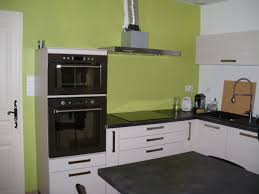 peinture cuisine lavable peinture murale cuisine lavable cuisine idées de décoration de