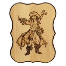 Wood Burning Patterns Free Beginners by Wood Burning Patterns Free Beginners Google Search Templates