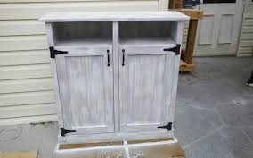 ana white kitchen hutch diy projects
