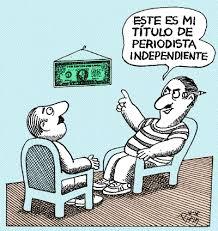 Vuelve Lanata con Periodismo para todos en canal 13 !!