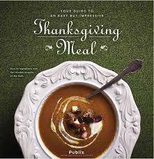 publix coupon booklet printable thanksgiving meal