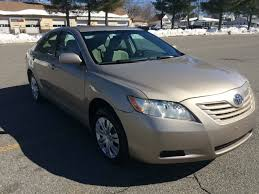 toyota camry 90 2009 toyota camry low 5 speed 90 day warranty in lowell