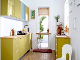 modular design of kitchen small commercial kitchen designs