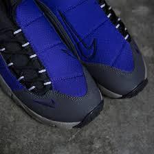 black light outdoor nike men air footscape nm court purple black light taupe