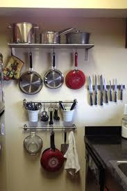 kitchen wall storage ikea kitchen wall shelves large size of shelves wall small kitchen