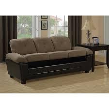 Sofa Wholesale Microfiber Leather Sofa Finelymade Furniture