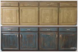 kitchen distress kitchen cabinets kitchens
