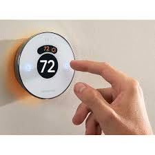 black friday wifi thermostat honeywell rch9310wf lyric thermostat comfort made simple