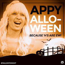 republican halloween meme jimmy weighs the good and bad of the tonight show starring