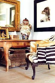 desk zebra print office chair australia zebra chair animal