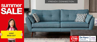Dfs Sofa Bed Dfs Sofa Beds Archives Sale For 2017